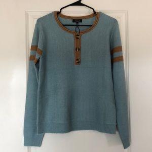 Roolee Sweater Top